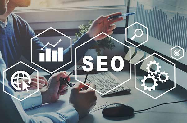 Раскрутка, обслуживание и продвижение сайта в Тюмени, Оптимизация, удаление вирусов, восстановление, SEO оптимизация, реклама в Гугл и яндекс