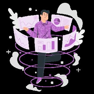 Рекламное агентство, Типография, Разработка сайтов, Дизайн, Наружная реклама ООО В КВАДРАТЕ